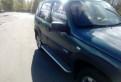 Chevrolet Niva, 2012, форд фокус 2012 2 литра
