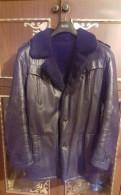 Зимняя кожаная куртка, мужские свитшоты зара