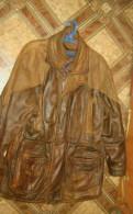 Зимние брюки мужские адидас, куртка кожаная