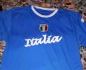 Футболка Italia, футболка россия адидас, Сланцы