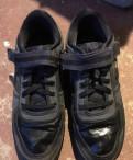 Кеды nike кроссовки, кроссовки adidas zx 750 mid blue white