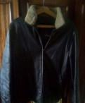 Мужская кожаная куртка, мужские куртки с наполнителем из верблюжьей шерсти