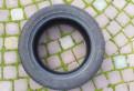Продаю шины yokohama 195/55/R16 зимняя резина шип, трос сцепления на дэу матиз, Вырица