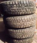 Летние шины на ауди, зимняя Резина R13 в отличном состоянии