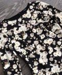 Одежда жениху на свадьбу в стиле кэжуал, новое платье миди