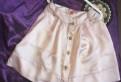 Одежда для латиноамериканских танцев интернет, юбка Boss Италия