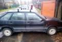 ВАЗ 2114 Samara, 2006, купить авто с пробегом кия рио