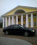 Форд фокус 3 рестайлинг 2013 цена, volvo S60, 2002, Светогорск