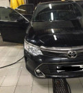 Toyota Camry, 2015, купить авто соболь цены