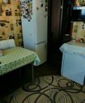 3-к квартира, 64 м², 1/3 эт, Лодейное Поле