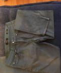 Мужские пальто на синтепоне, джинсы мужские