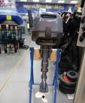 Лодочный мотор Yamaha F5 amhs + Подарок