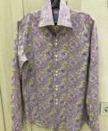 Термобелье мужское termoline dry web ultra, летняя Итальянская рубашка