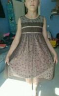 Платье, Гатчина