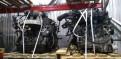 Двигатель volkswagen из Японии, сальник ступицы уаз военный мост
