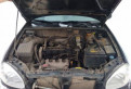 Chevrolet Lanos, 2007, купить сузуки sx4 автомат с пробегом