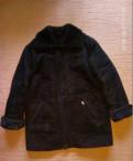 Мужские майки фасоны, зимняя куртка мужская
