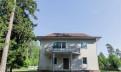 Дом 404 м² на участке 15 сот