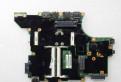 IBM ThinkPad T410s, Лесколово