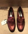 Мокасины Zara новые, кроссовки reebok classic leather