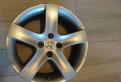 Штатные диски лада гранта r14, колесо на пежо 308
