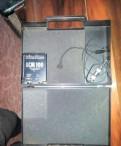 Конденсаторный микрофон SD systems lcm100