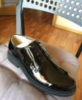 Кроссовки adidas performance performance, туфли лакированные, Сертолово