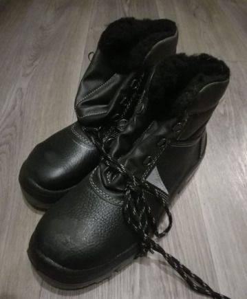 4b248362 Зимняя обувь рикер каталог женская обувь, ботинки рабочие зимние новые