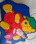 Детский ночник Disney