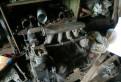 Hover h5 крестовина переднего кардана gmb, запчасти