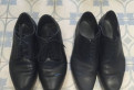 Кроссовки adidas daroga black, туфли мужские Zara