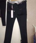 Платье в стиле прованс купить в интернет массимо дутти, брюки новые Mozzillo 42
