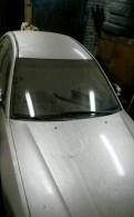 Mitsubishi Galant, 1997, цены на авто ниссан альмера классик