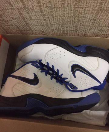 5971f847701c Немецкая обувь томас мюнц интернет магазин, кроссовки мужские Nike ...