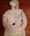 Куртка зимняя adidas, женская одежда дисней купить