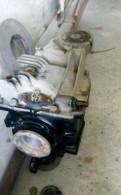 Цилиндр сцепления рено кенго, bMW e36 редуктор