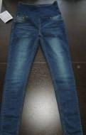Ддеггинсы джинсы лосины, купить вязаные шапки оптом