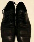 Туфли мужские, кроссовки адидас yeezy boost женские