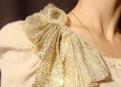Кофта жакет Miu Miu в идеальном состоянии, платье с накидкой из шифона купить, Кириши