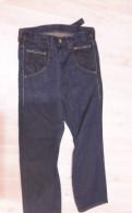 Плавательные шорты для мужчин nike, джинсы levis 0001 (europe)