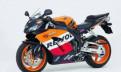 Аккумуляторы для мотоциклов 12 вольт цена agm, в разбор Honda CBR 1000 RR 2004 - 2006 г, Горбунки