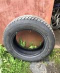 Продам Шины, резина lexus rx 350, Приозерск