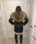 Яркие платья летом, куртка удлиненная зимняя тото