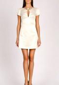 Женская одежда турция розница, платье Love Republic
