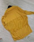 Женская одежда мираж, cOS футболка/рубашк, Рощино