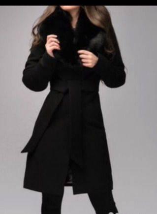 Мега тёплое Пальто, одежда для тренажерного зала мужская декатлон