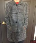 Пальто весна, каталог одежды окей