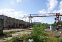 Промышленно-складской комплекс, Сланцы