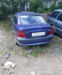 Opel Vectra, 1997, bmw 5-series 2001 год, Кингисепп