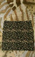 Одежда zarina оптом, юбка, Кингисепп
